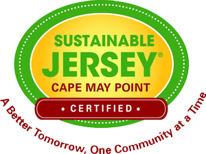 NJ SustainableEnergy