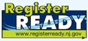 Sustainable Jersey Register Now