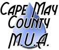 May May County MUA Information